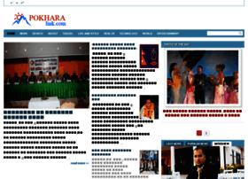 pokharalink.com