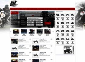 polovni-motori.com