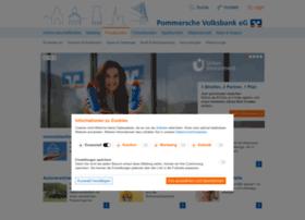 pommerschevb.de