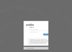 portal.accenture.com