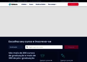 portal.estacio.br