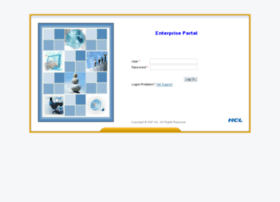 portal.hclinsys.com