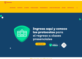 portalsej.jalisco.gob.mx