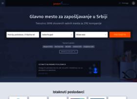 poslovi.info