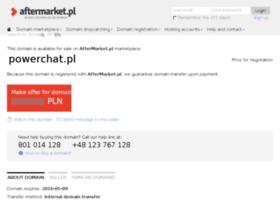 powerchat.pl