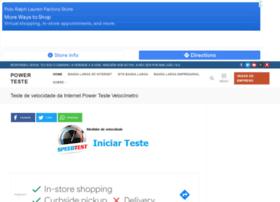 powerteste.com.br