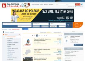 praca.infoludek.pl