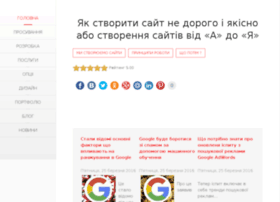 profi-studio.com.ua