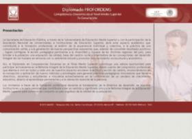 profordems.anuies.mx