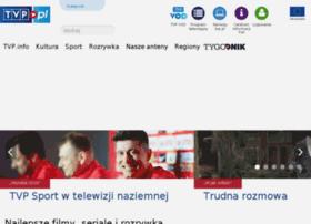 program.tvp.pl