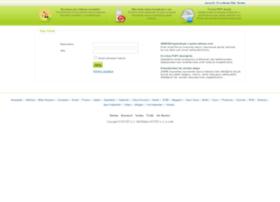 promail.mynet.com