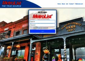 prospector.metrolist.net