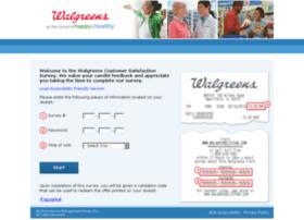 prwagcares.com