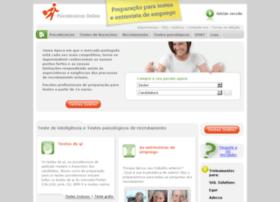 psicotecnicos.com.pt