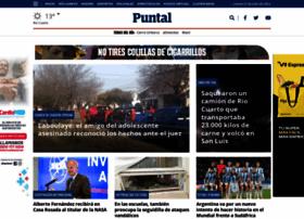 puntal.com.ar