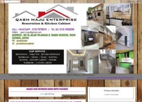 qash-maju.blogspot.com