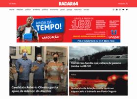 radar64.com.br