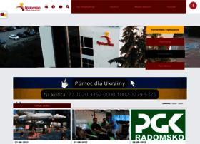 radomsko.pl