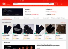 rajasurf.com