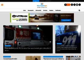 reconquistahoy.com