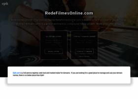 redefilmesonline.com