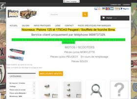 retro-motos-pieces.com