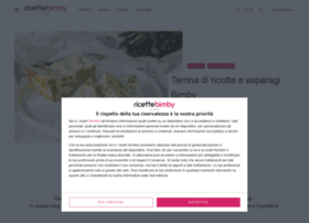 ricette-bimby.net
