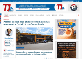 robertatum.com.br