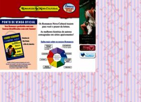romances.com.br