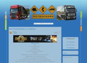 rotruckers.forumfree.net