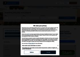 s1jobs.com
