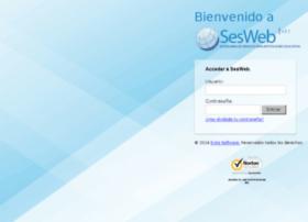 s2.sesweb.mx
