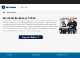 sail.scania.com