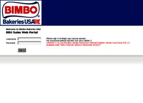 sales.bbuconnect.com