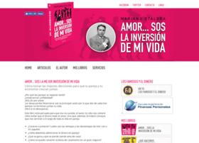 salirdelcolchon.com.ar