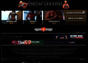 saradas.org