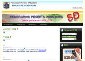 sd.ppdbdki.org