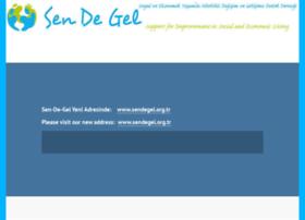 sendegel.org