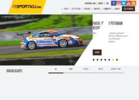 sepeda.sportku.com