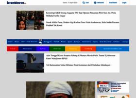 serambinews.com