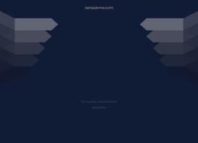 serieszone.com