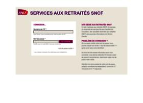 services-aux-retraites.sncf.com