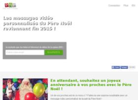 sfr.perenoelportable.fr