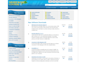 sharewarecentral.com