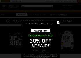 shop.und.com