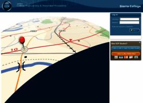sierra.gdp11.com