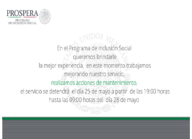 sioo.oportunidades.gob.mx