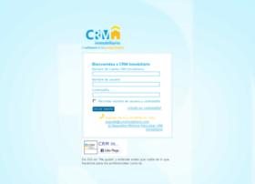 sistema2.crminmobiliario.com