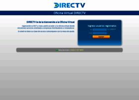 sistemas.directv.cl