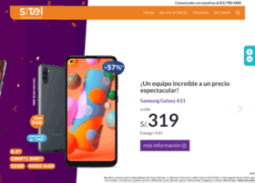 sitel.com.pe